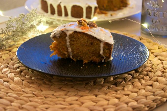 part de carott cake.jpg
